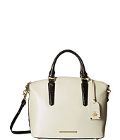 Brahmin - Duxbury Satchel