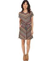 Double D Ranchwear - Chullo Dress