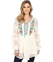 Double D Ranchwear - Pepino Dulce Top
