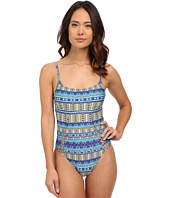 La Blanca - Marrakesh Lingerie Mio One-Piece
