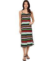 Vans - Cambodia Midi Dress