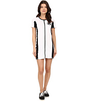 Vans - Sum Bum Zip Dress