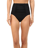 La Blanca - Island Ultra Hi Pants Bottom