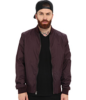 Levi's® - Nylon Fashion Varsity Bomber