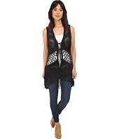 Double D Ranchwear - Padilla Vest