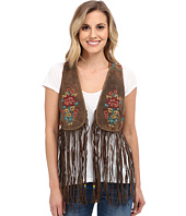 Double D Ranchwear - Trinidad Vest