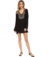 La Blanca - Spice Market Tunic Cover-Up