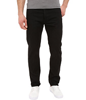 Levi's® Mens - 501® Original - Customized & Tapered