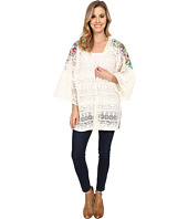Double D Ranchwear - Pepino Dulce Kimono