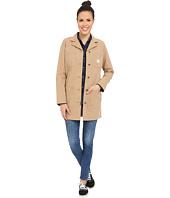 Vans - Rocko Jacket