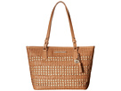 Brahmin Medium Asher (Natural)
