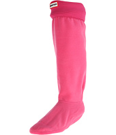 Hunter - Original Tall Boot Sock Garter Cuff