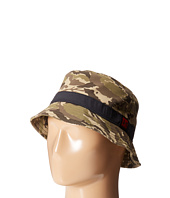 Under Armour - Tiger Camo Bucket Hat