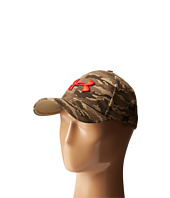 Under Armour - Tiger Camo Hat