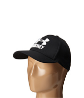 Under Armour - UA Hockey Hat