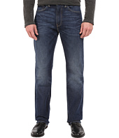 Levi's® Mens - 505® Strong