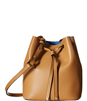 Lodis Accessories - Blair Blake Small Drawstring
