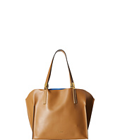 Lodis Accessories - Blair Unlined Anita East West Tote