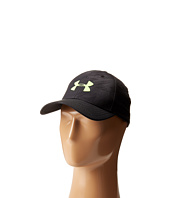 Under Armour - Curved Visor Hat