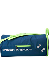 Under Armour - UA Isolate Duffel Bag