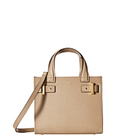 Lodis Accessories - Stephanie Under Lock & Key Uma Mini Tote