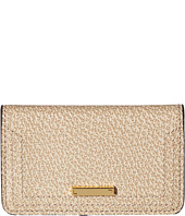 Lodis Accessories - Stephanie Under Lock & Key Mini Card Case