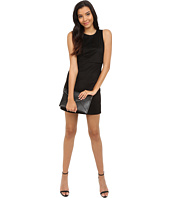 ONLY - Frankie Faux Suede Dress