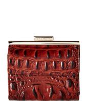 Brahmin - Tasha Wallet