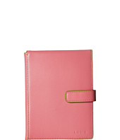 Lodis Accessories - Audrey Flip Ticket/Passport Wallet