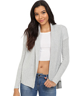 ONLY - Paola Long Sleeve Cardigan
