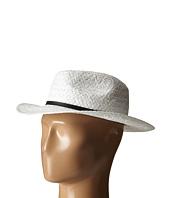 RVCA - Shattic Hat