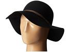 Sunner Hat