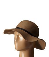 RVCA - Sunner Hat