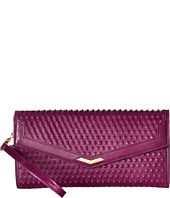 Lodis Accessories - Cadiz Nina Crossbody