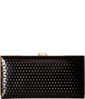 Lodis Accessories - Cadiz Quinn Clutch Wallet