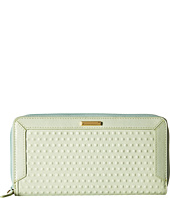 Lodis Accessories - Cadiz Joya Wallet