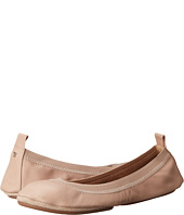 Yosi Samra - Samara Flat Leather