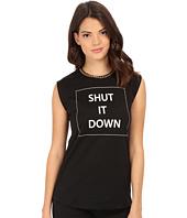 Rachel Zoe - Lettie T-Shirt