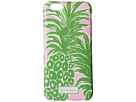Lilly Pulitzer iPhone 6 Cover (Pink Pout Flamenco Tech)