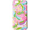 Lilly Pulitzer iPhone 6 Cover (Multi So A Peeling Tech)