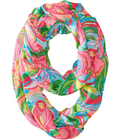 Lilly Pulitzer - Riley Infinity Loop Rayon