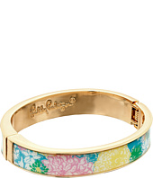 Lilly Pulitzer - Boca Bangle