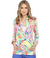 Lilly Pulitzer - Reagan Zip-Up