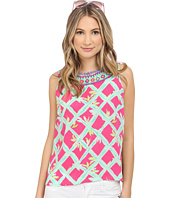 Lilly Pulitzer - Iona Shell