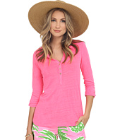 Lilly Pulitzer - Mindy Tunic