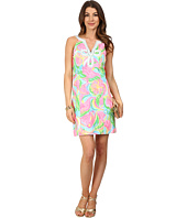 Lilly Pulitzer - Tessa Shift Dress