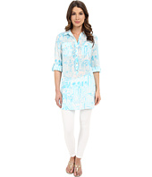 Lilly Pulitzer - Captiva Tunic
