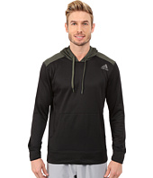 adidas - Ultimate Fleece Pullover Hoodie