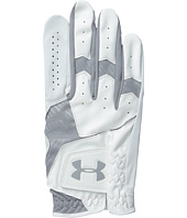 Under Armour - UA Coolswitch Gloves