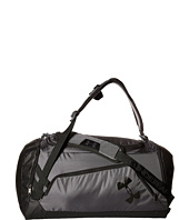 Under Armour - UA Contain Duo+ Backpack/Duffel
